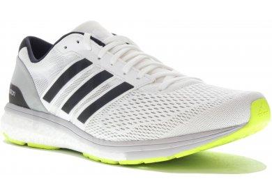 prix chaussure adidas boston boost