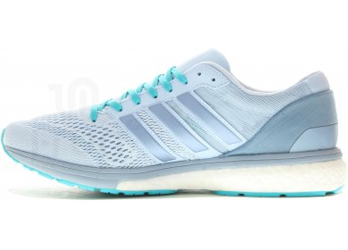 adidas adizero boston boost 6 w
