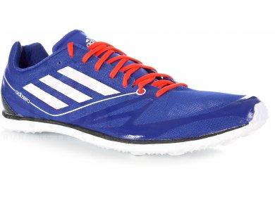 cheaper 97505 3c4b8 adidas Adizero Cadence 2 M