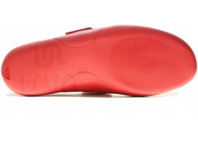 adidas adizero Discus Hammer 2 M