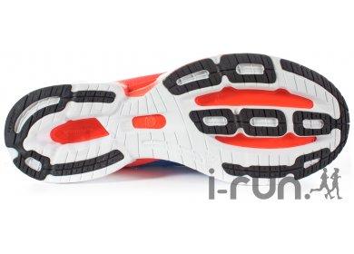 Adidas Adizero Adidas Feather M Adizero 2 m8v0yOPNwn