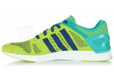adidas Adizero Feather Prime M