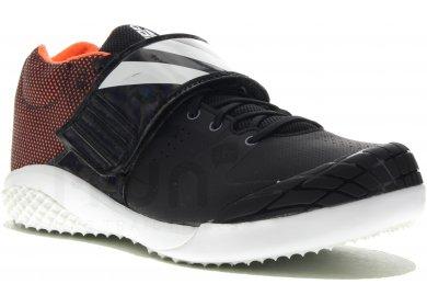 Cher 2 Running Javelin M Adidas Adizero Homme Pas Chaussures CgUwxXqz