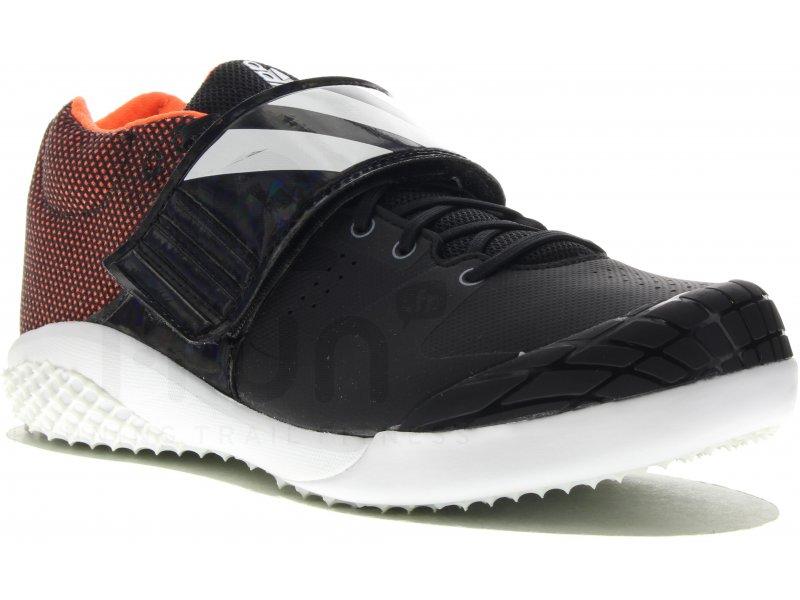 Adizero M Pointes Chaussures Javelin Homme 2 Athlétisme Adidas ONnkP08Xw