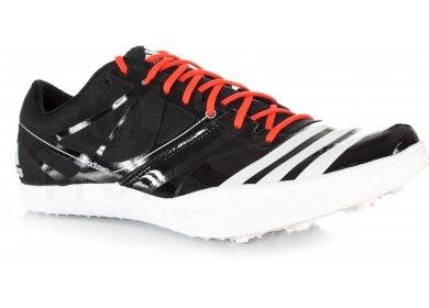 adidas Chassures de running Adizero LJ adidas soldes mRAwH