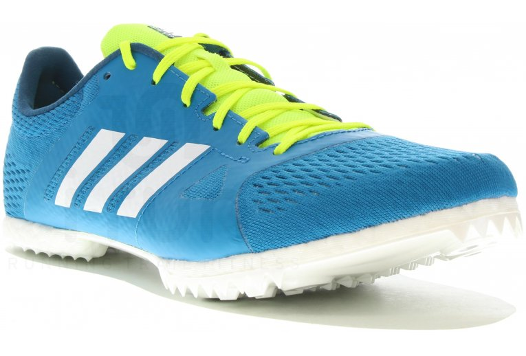 zapatillas adidas md
