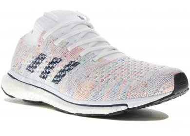 lowest price 23f73 995cf adidas adizero Prime LTD M
