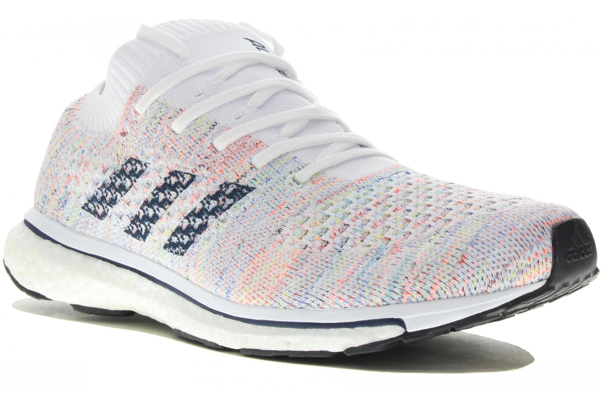 Adidas Adizero prime ltd m chaussures homme