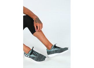 adidas adizero Prime LTD