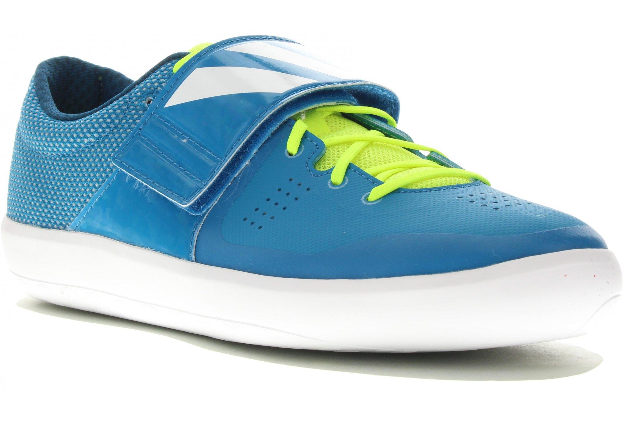 adidas adizero Shotput M Chaussures homme