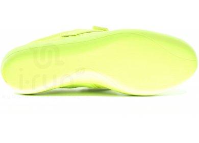 adidas adizero Shotput M