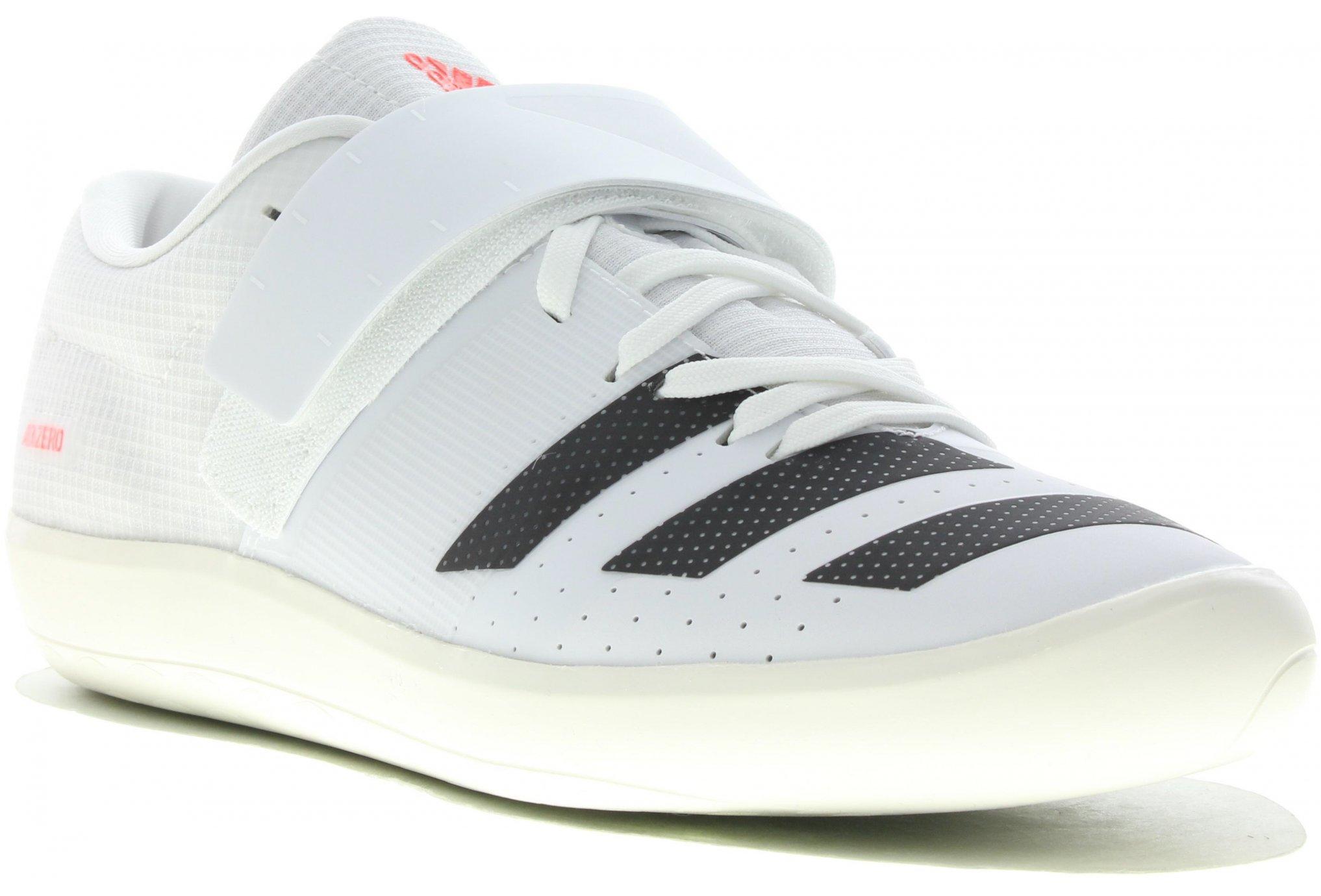 adidas adizero Shotput Tokyo M Chaussures homme