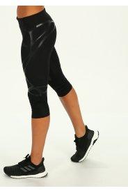 adidas Adizero Sprintweb Parley W
