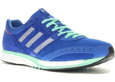 buy popular 0c00c 9ef89 adidas adizero Takumi Ren Boost 3 M