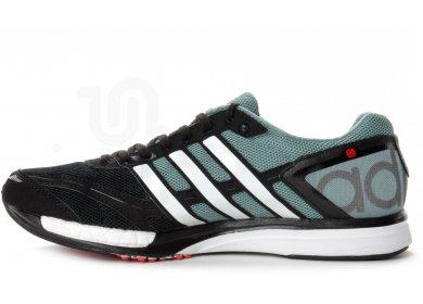 buy popular 915ed 5d7d8 adidas adizero Takumi Ren Boost 3 M