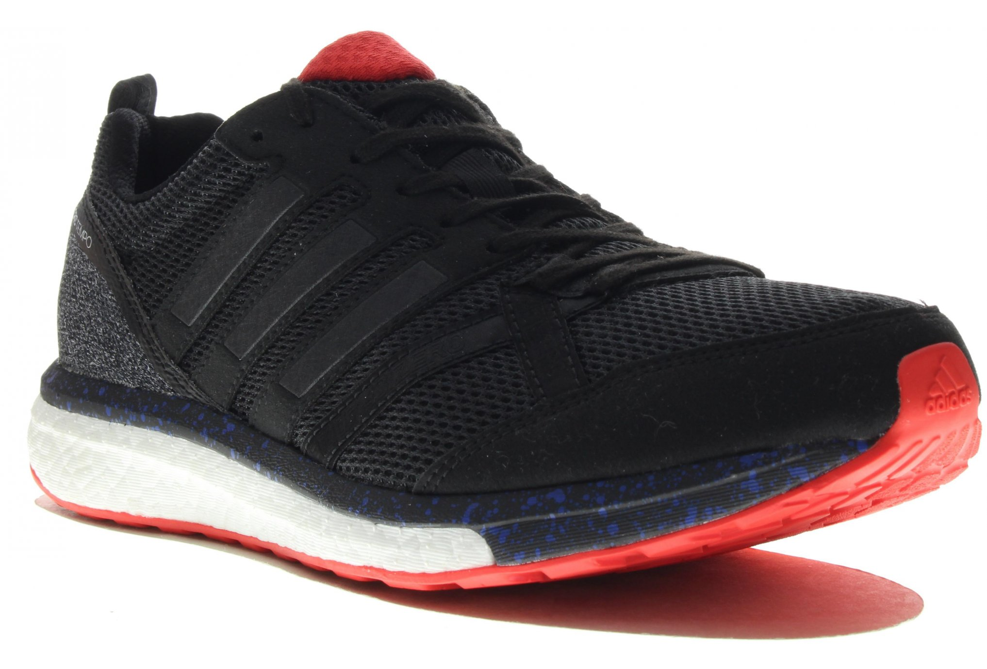 Adidas Adizero tempo 9 aktiv m chaussures homme