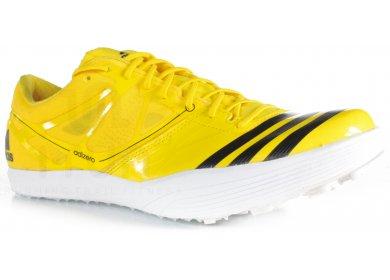 low priced 59cad cea77 adidas Adizero TJ 2 M