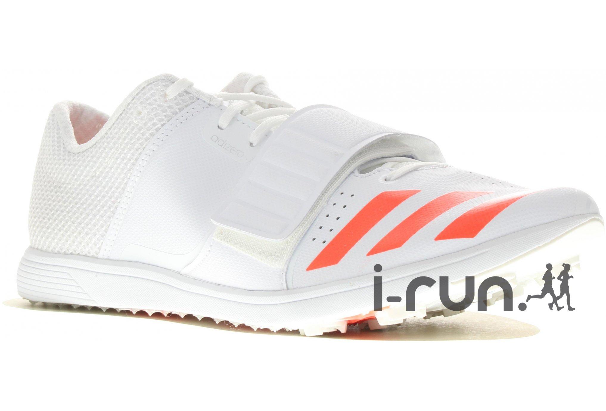Adidas adizero tjpv m chaussures homme