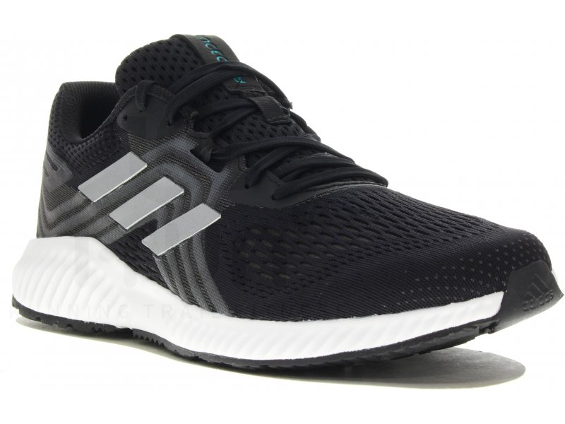 2 Aerobounce Route Homme Adidas M Chaussures H2ED9IW