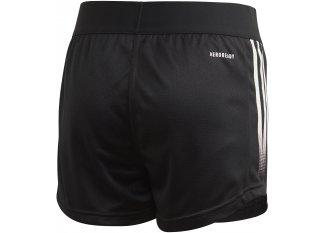 adidas pantalón corto Aeroready