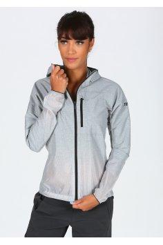 Vêtement adidas femme: les survêtements running femme adidas