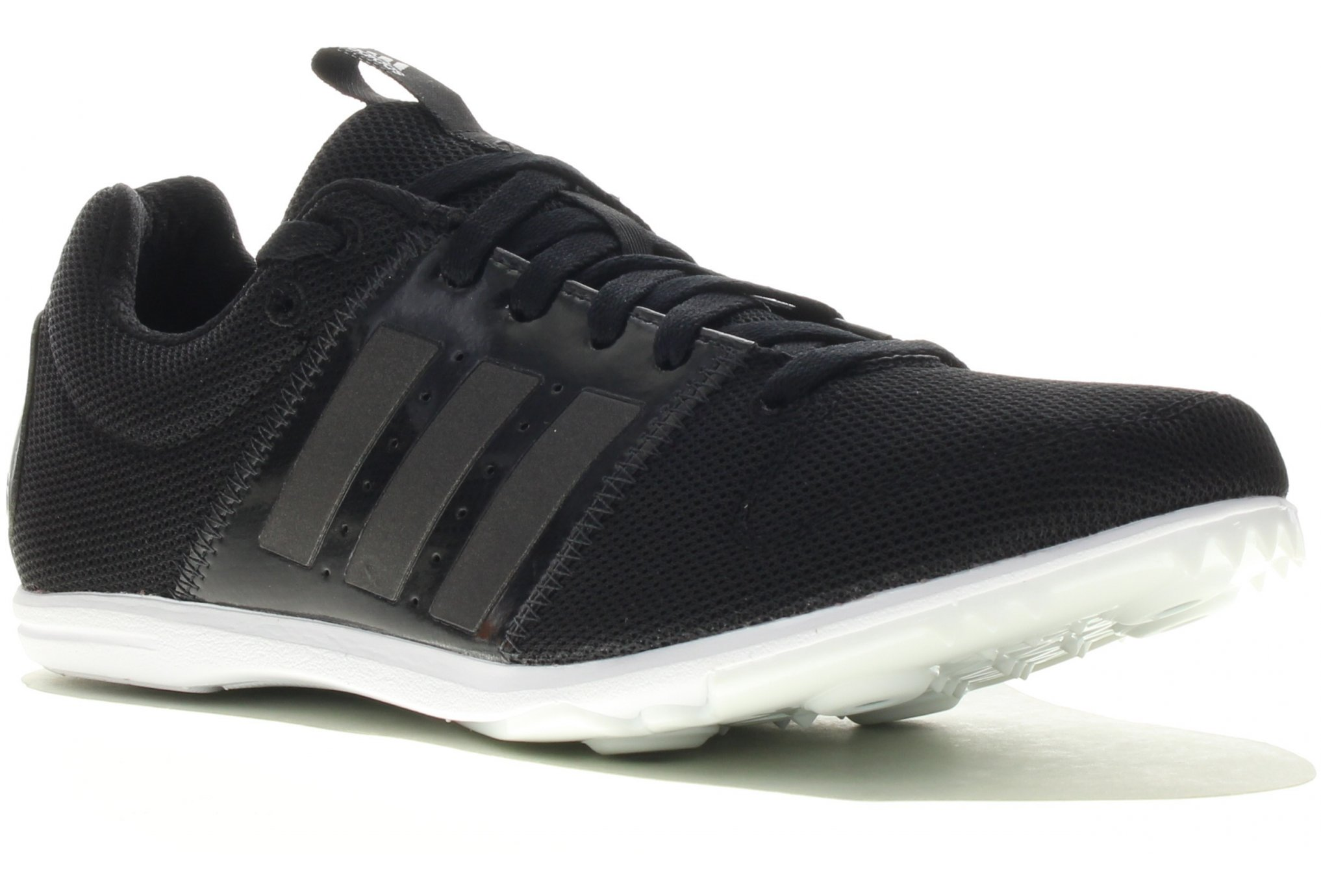 adidas Allroundstar Junior Chaussures homme