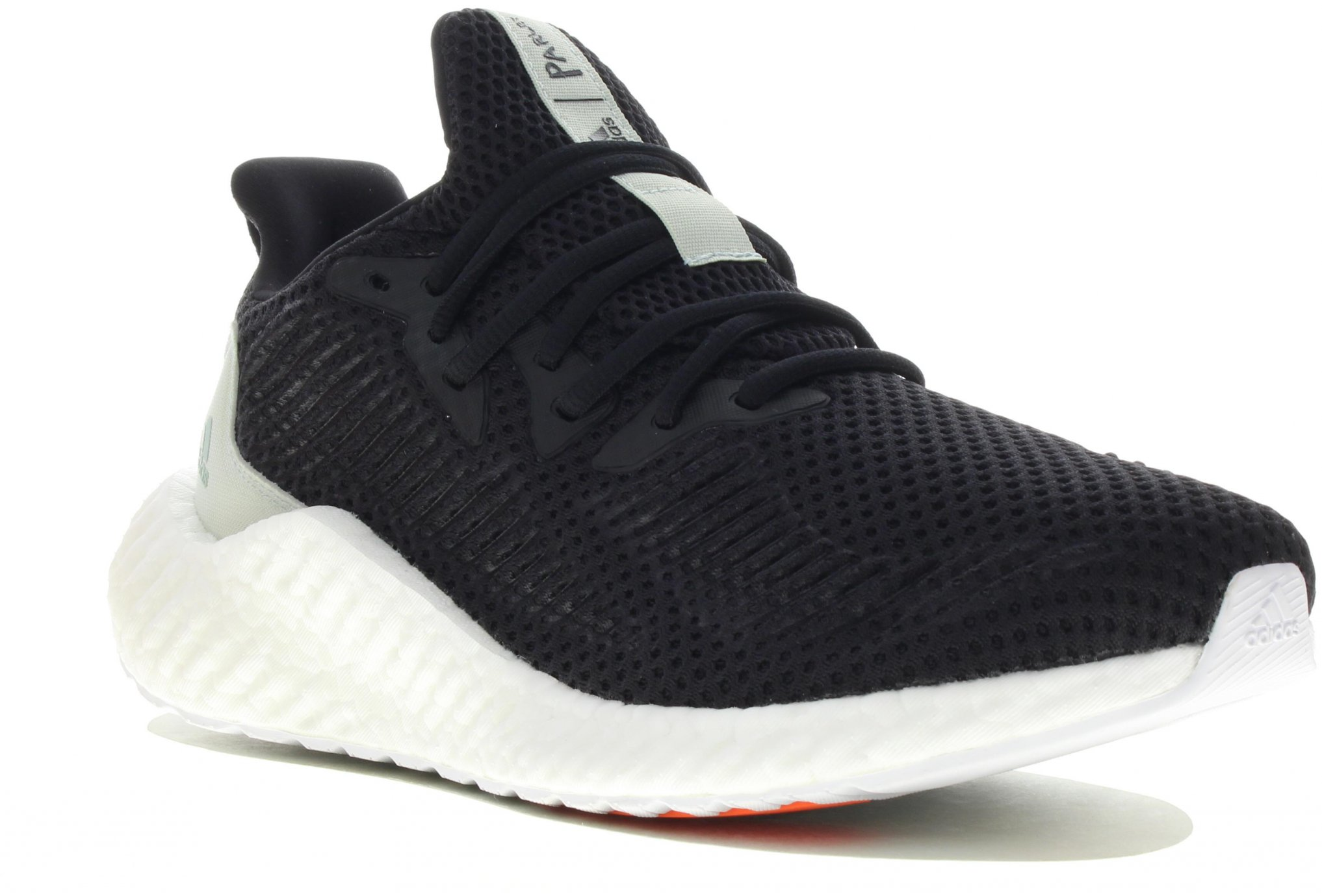 adidas Alphaboost Parley Chaussures homme