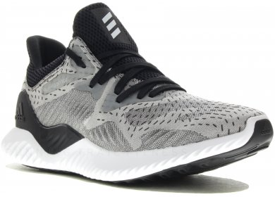 buy popular 84122 23906 adidas Alphabounce Beyond M