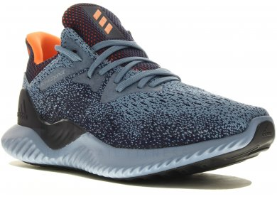 buy popular 469e4 991ce adidas Alphabounce Beyond M