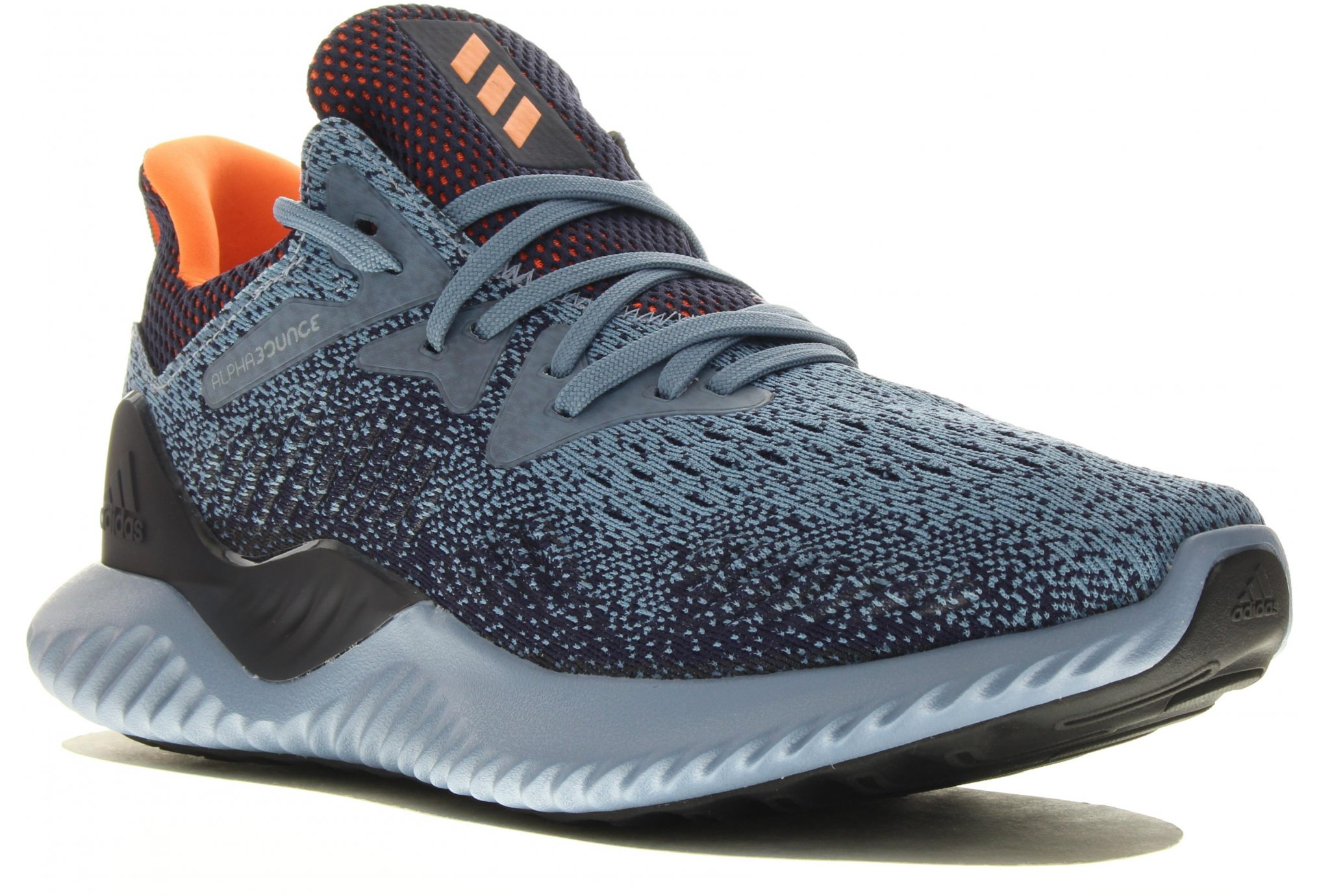 Adidas Alphabounce beyond m chaussures homme