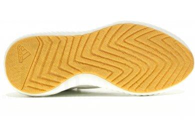 adidas Alphabounce RC 2.0 W