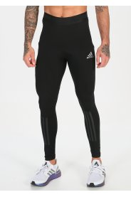 adidas Alphaskin ClimaWarm 3-Stripes M