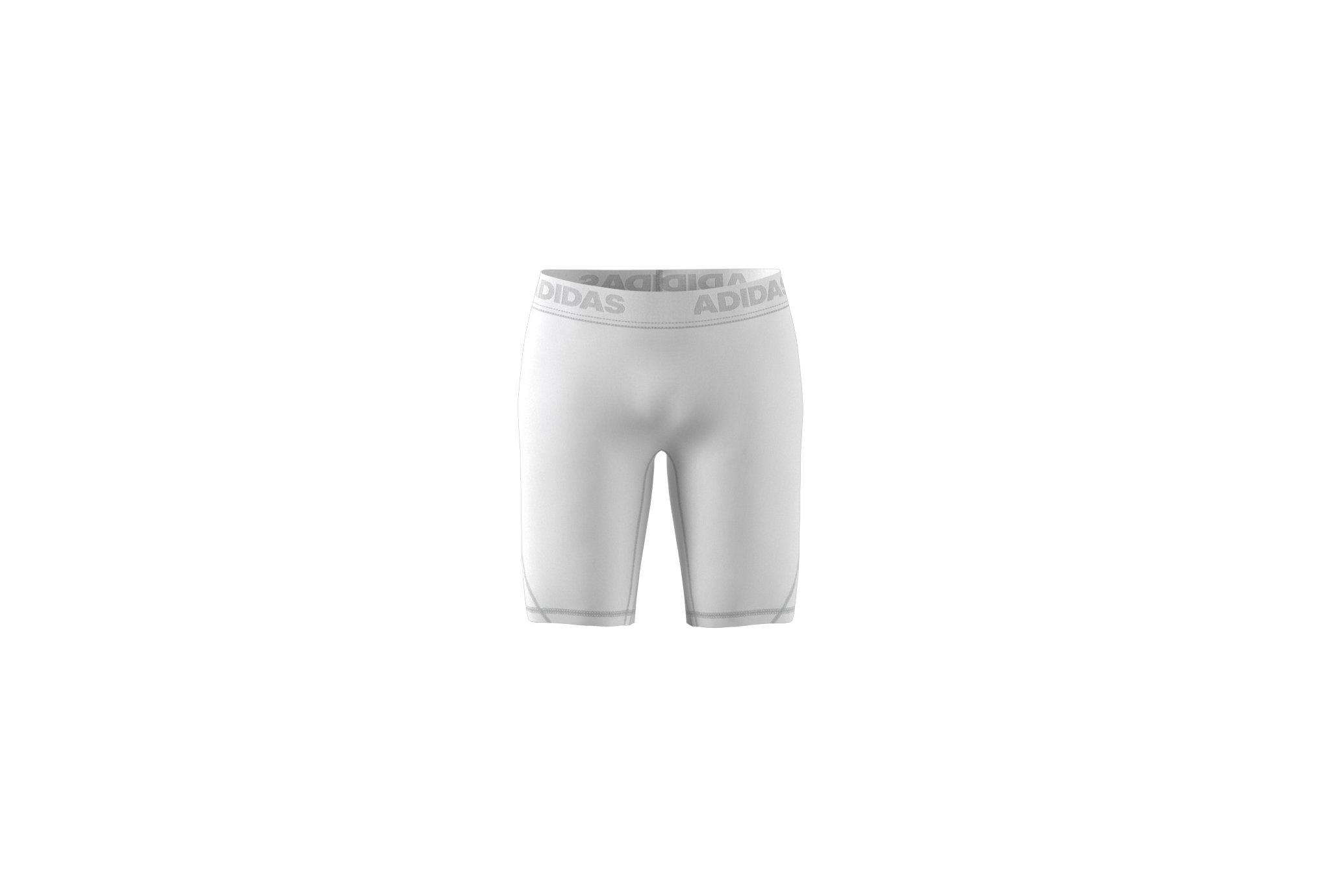 Adidas Alphaskin sport m diététique vêtements homme