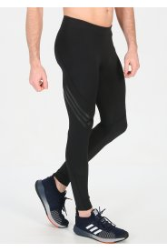 adidas Alphaskin Tech 3 Stripes M