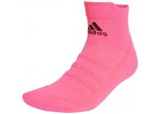 adidas calcetines Alphaskin W