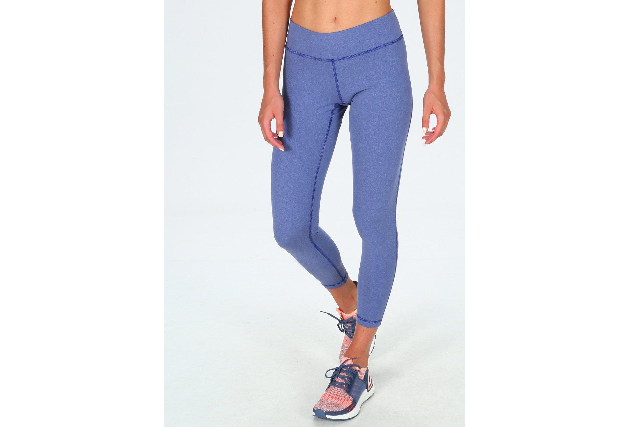 Adidas Believe this w vêtement running femme