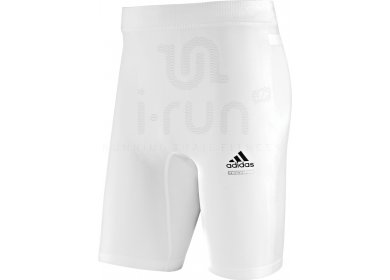 adidas Boxer Long Techfit Men