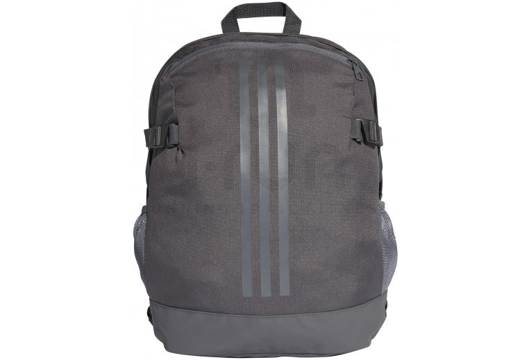 adidas Mochila BP Power IV