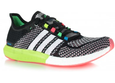 Cosmic Climachill Adidas Cosmic W Adidas Boost Boost Climachill fY6by7g