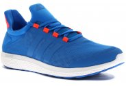 adidas Climachill Sonic M