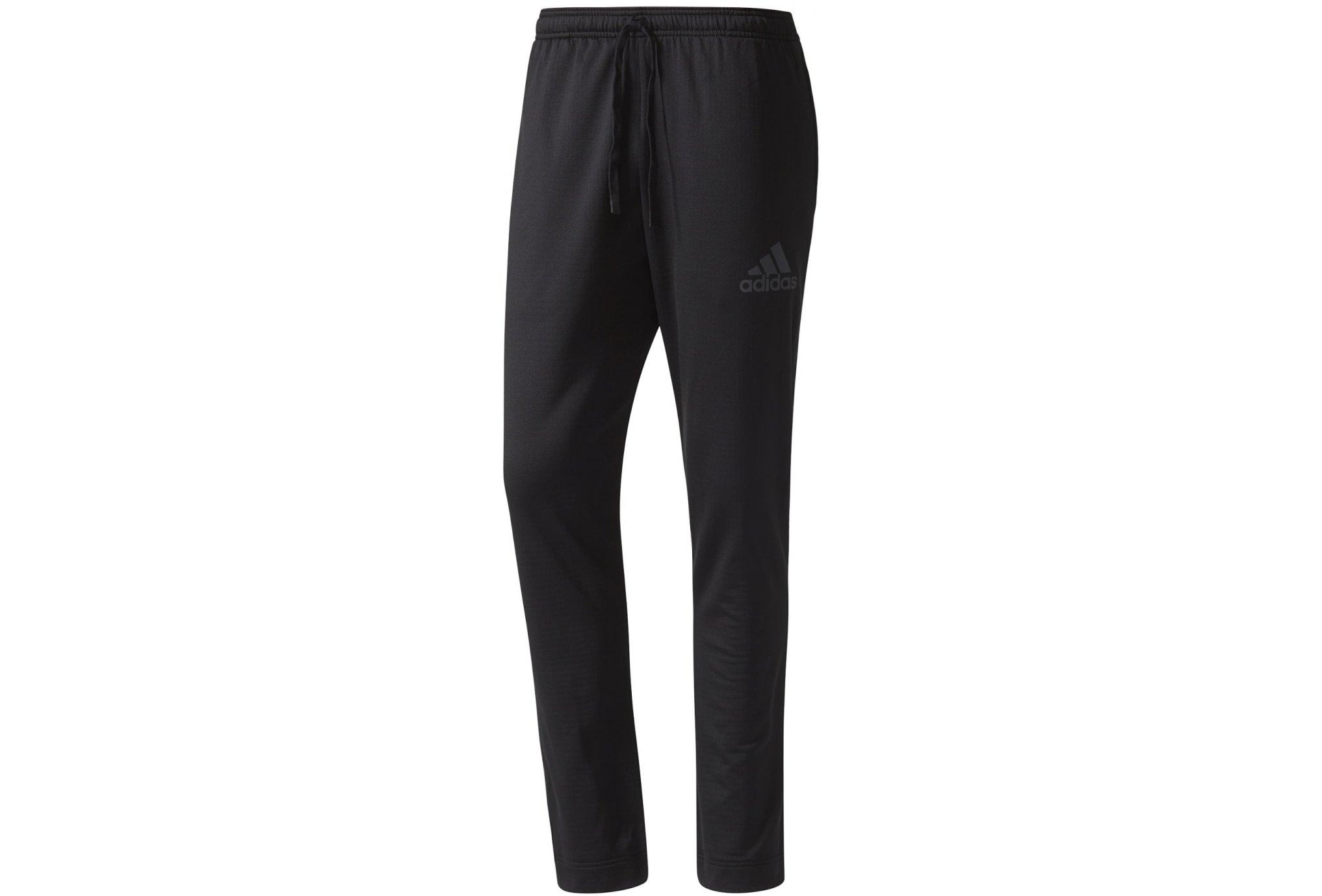 Adidas Climaheat m diététique vêtements homme