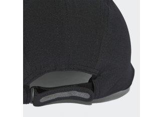adidas Gorra Climalite