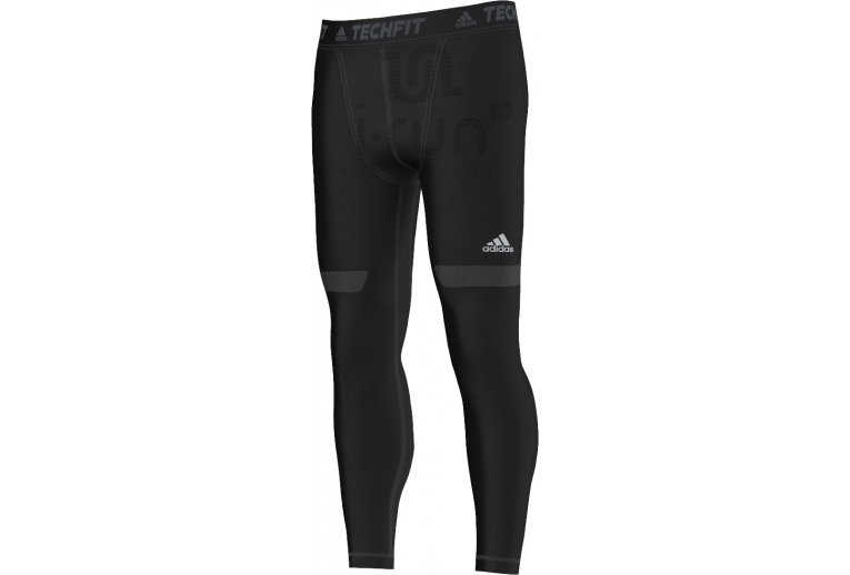 Mallas Running Adidas Hombre Online Shopping For Women Men Kids Fashion Lifestyle Free Delivery Returns