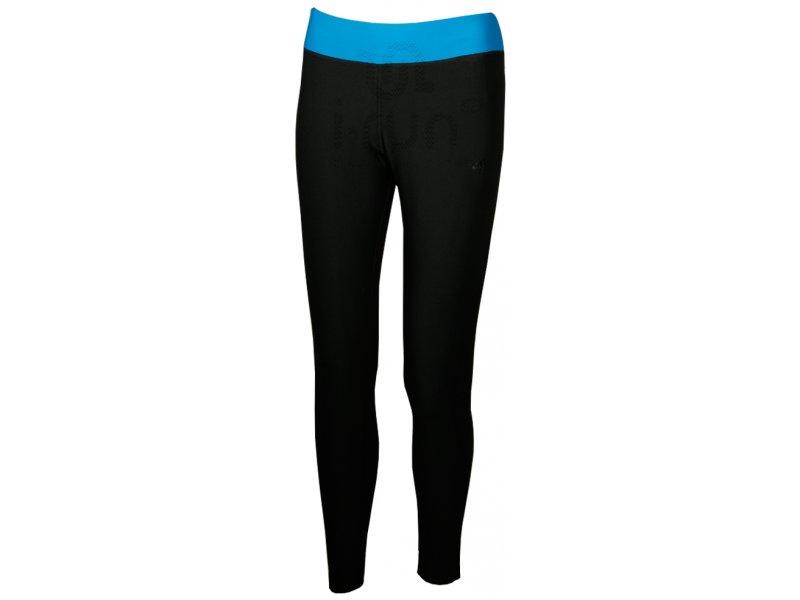 adidas Collant Ultimate Fit W Vêtements femme Collants pantalons