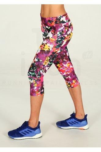 Corsaire Pas Running Supernova Adidas Vêtements Destockage W Cher O1TxqB