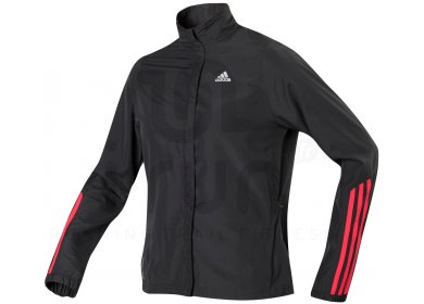 adidas Coupe Vent RSP DS Wind Jacket W