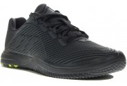 adidas CrazyPower Trainer M