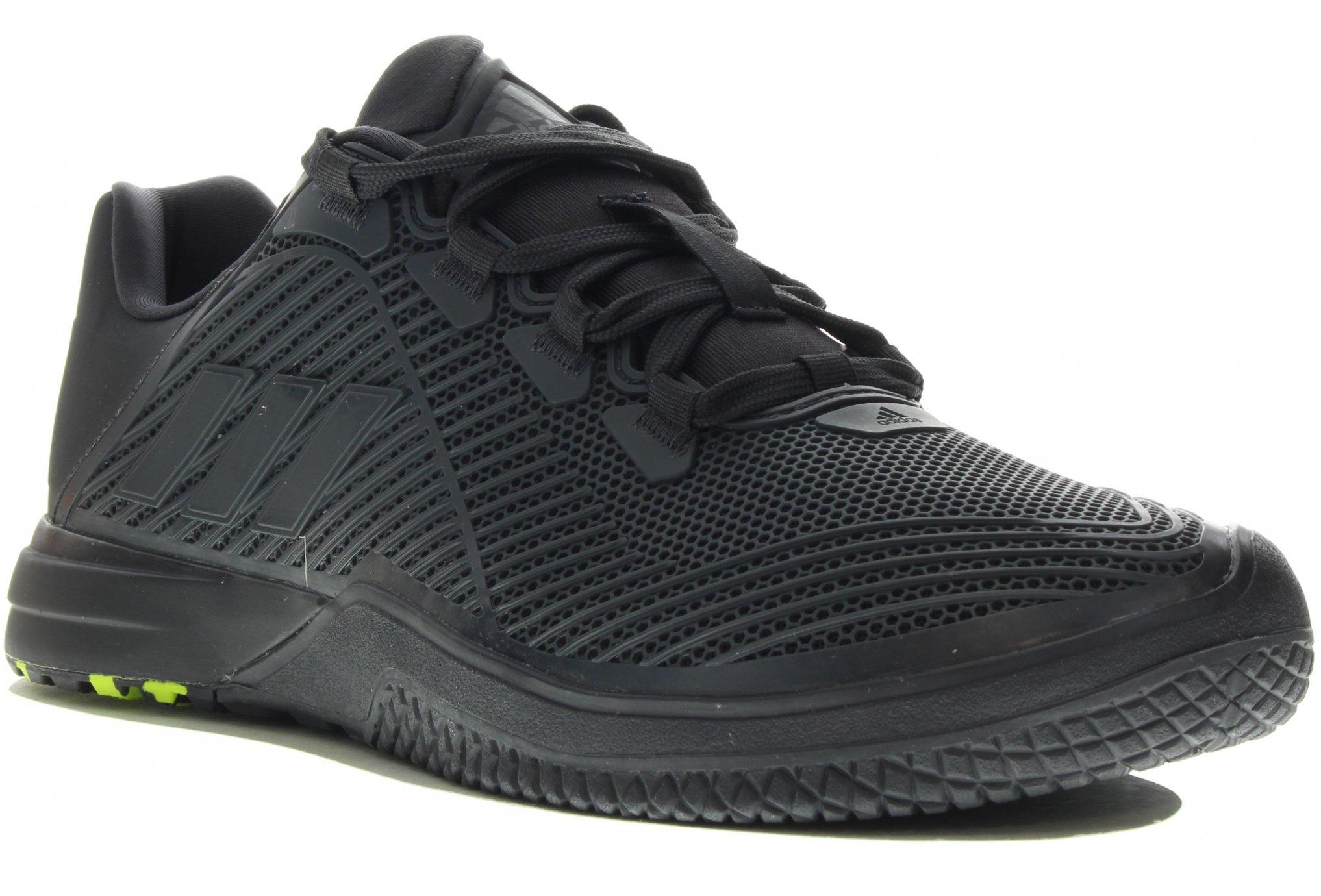 Adidas Crazypower trainer m diététique chaussures homme