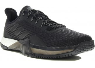 adidas CrazyTrain Elite