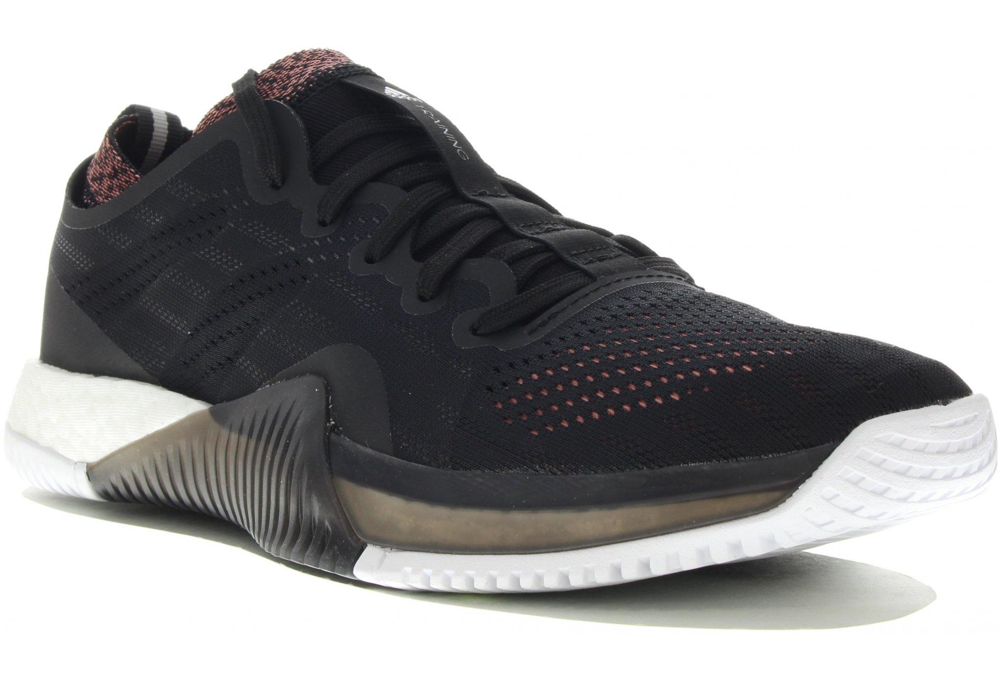 adidas CrazyTrain Elite W Diététique Chaussures femme